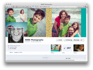 mime-facebook