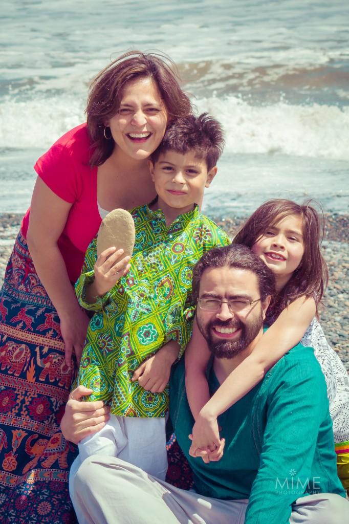 familia-carrasco-molina